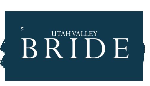 Utah valley bride logo5.png