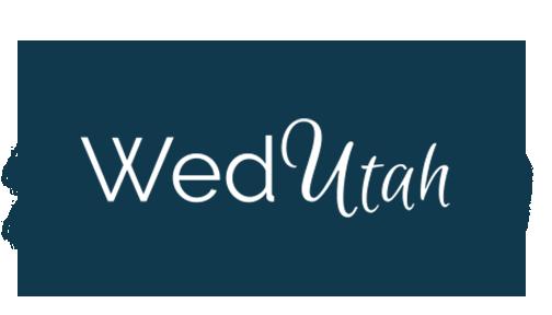 Utah valley bride logo.png