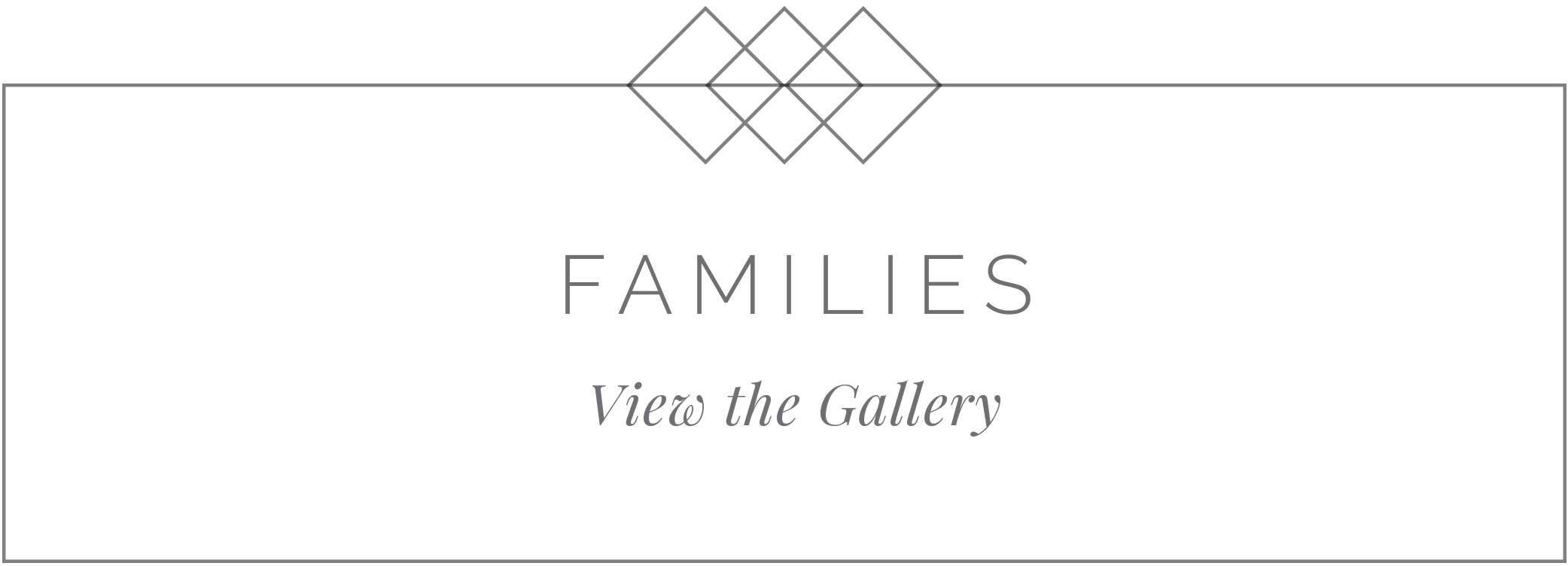 weddinggallerybutton1.png