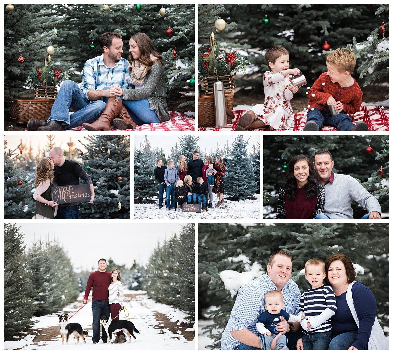 Rachel Lindsey Photography Utah Wedding Photographer_1608.jpg