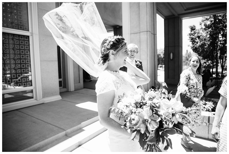 Rachel Lindsey Photography Utah Wedding Photographer_2248.jpg