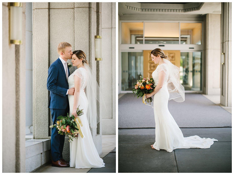 Utah Wedding PhotographerUtah Wedding Photographer