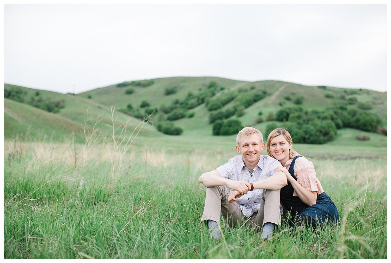 Utah Wedding Photographer | Rachel Lindsey Photography