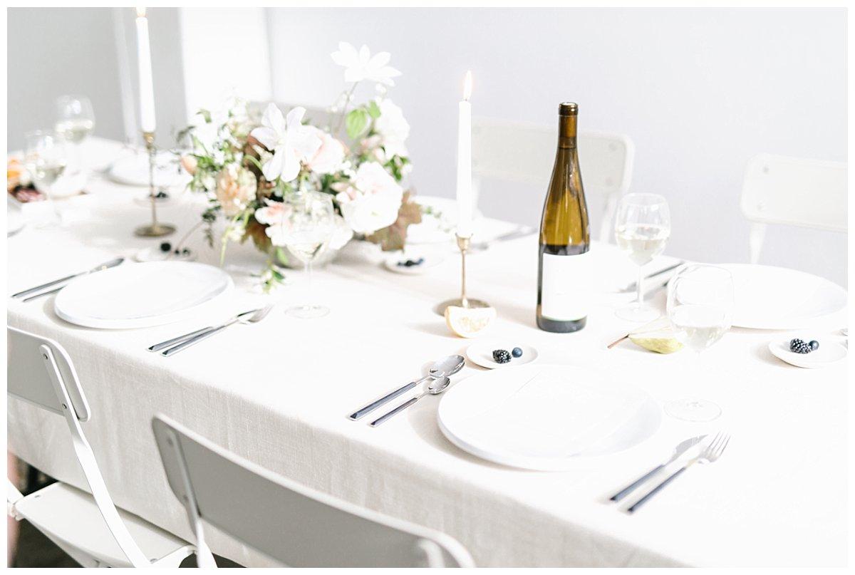 prettiest wedding venues in slc utah