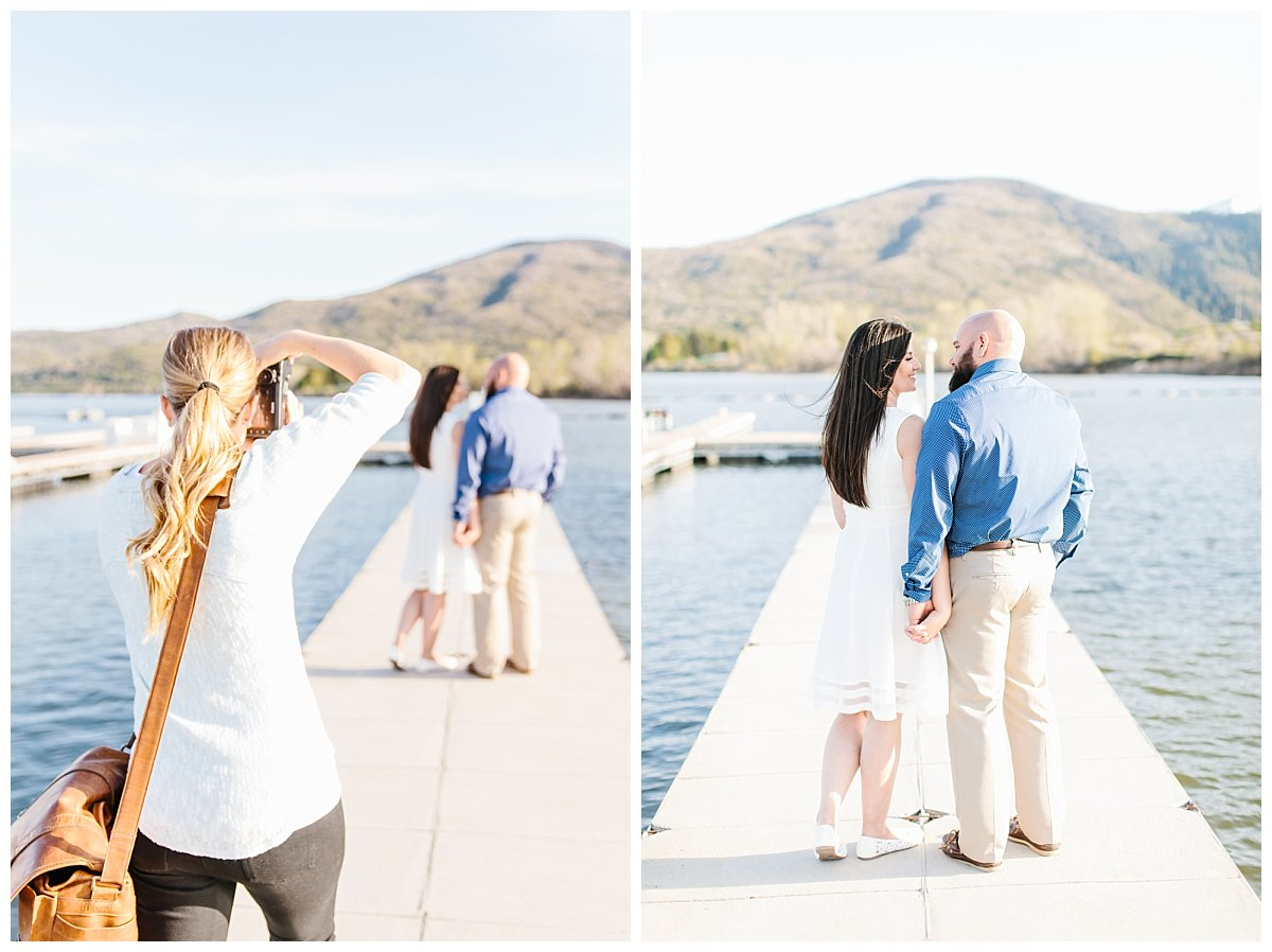 best salt lake city wedding photographers in utah