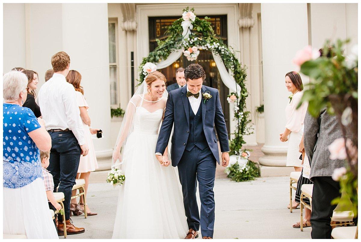 top wedding photographers in slc ut