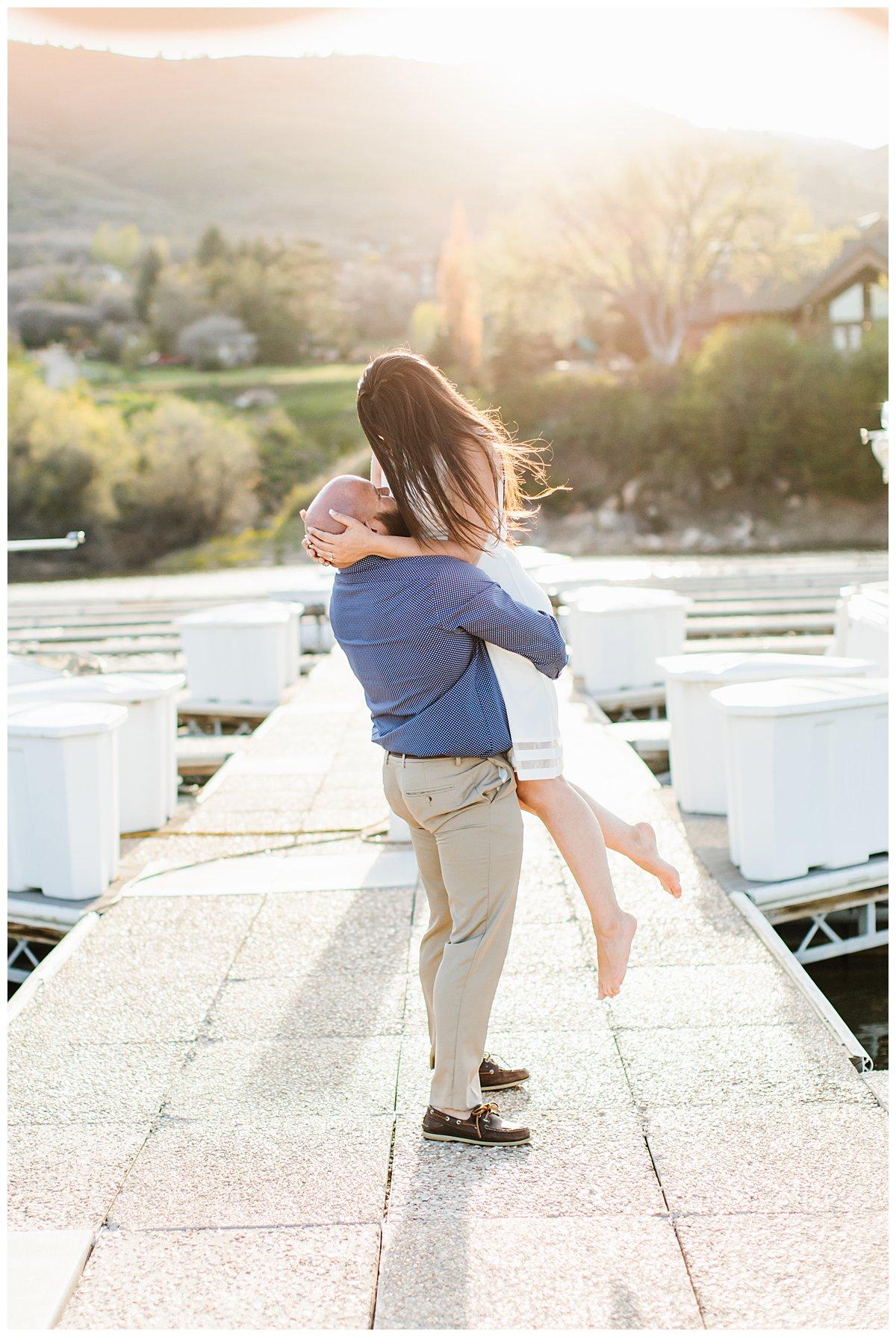 utah wedding photographers