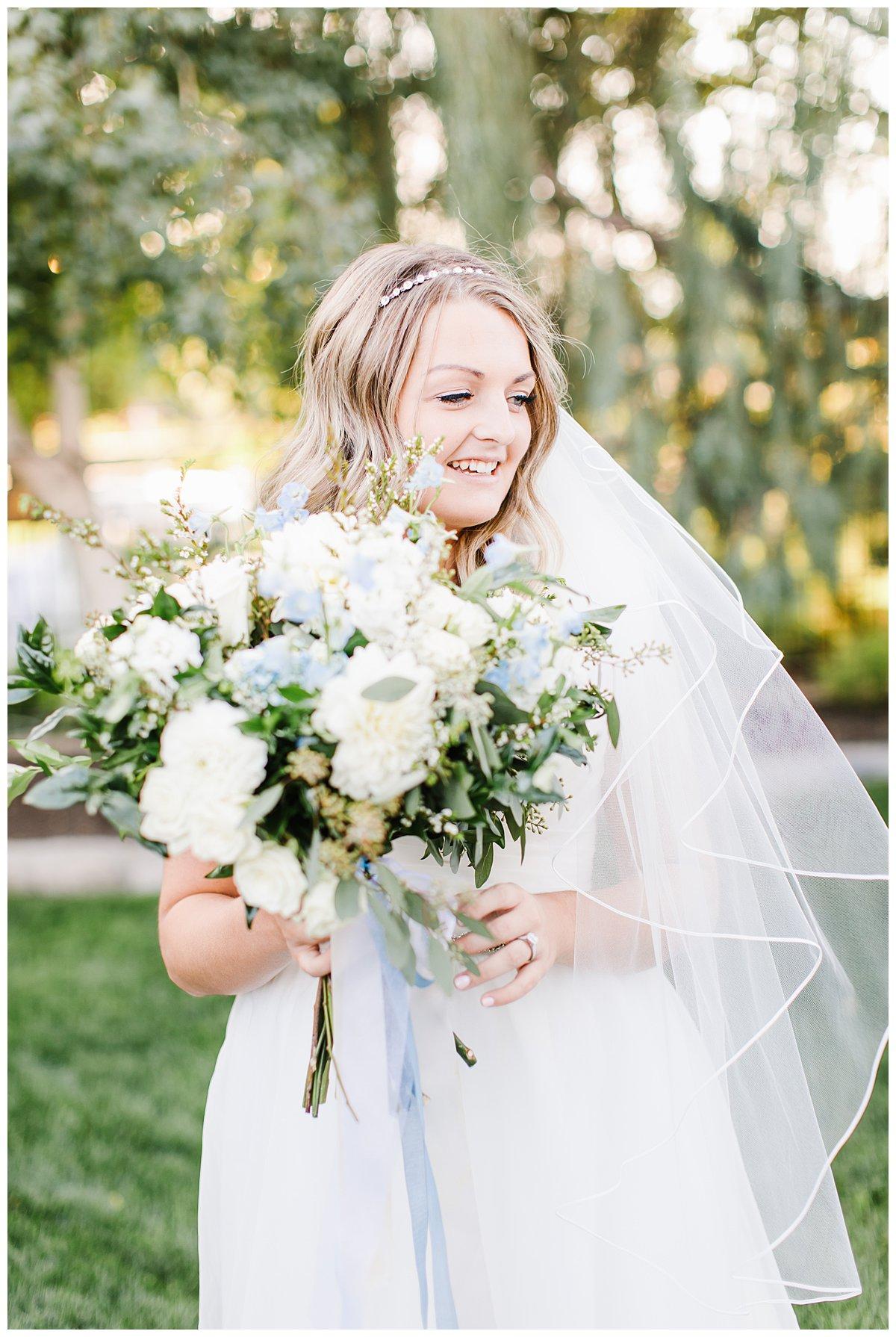 best utah wedding photographers in slc