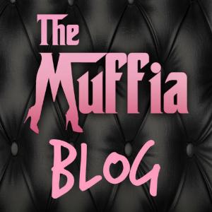THE MUFFIA BLOG