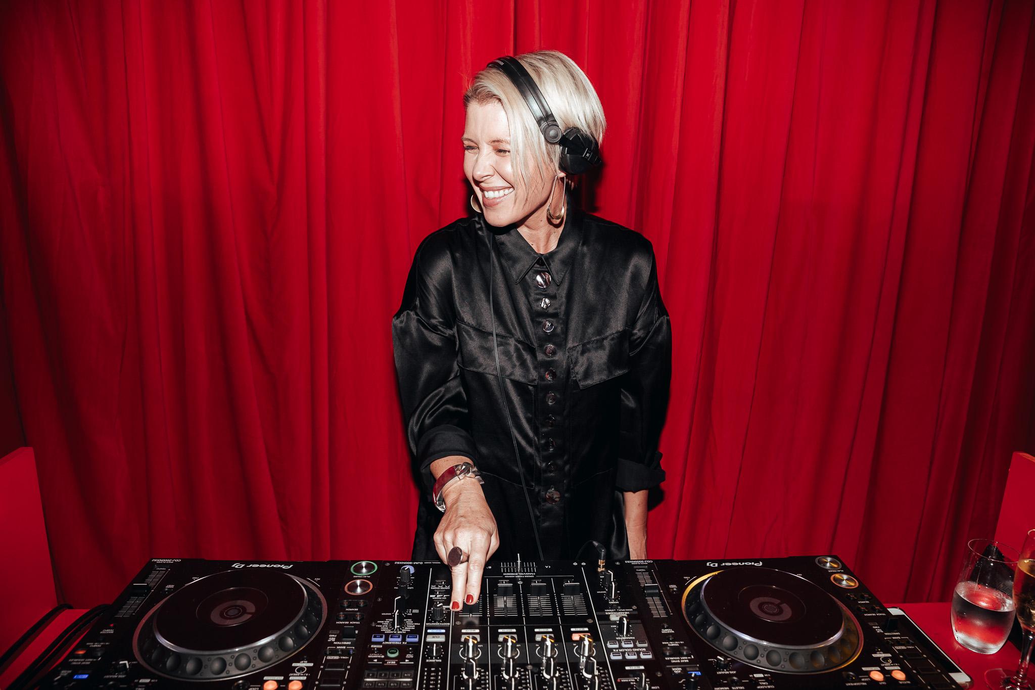 DJ Niki de Saint x Christian Louboutin .jpg