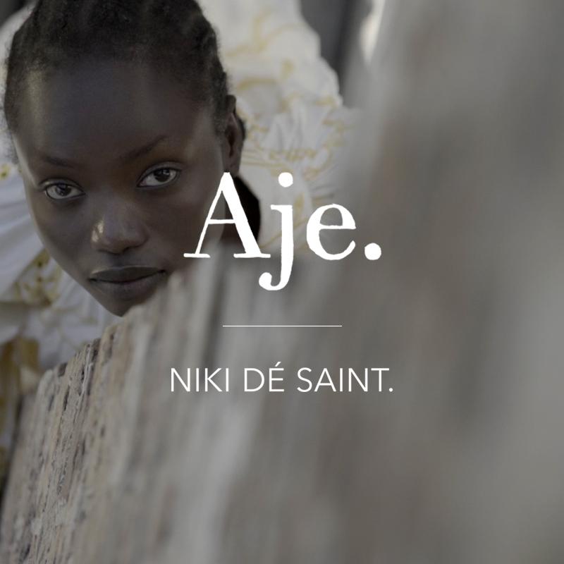 Aje-x-Niki-De-Saint.jpg