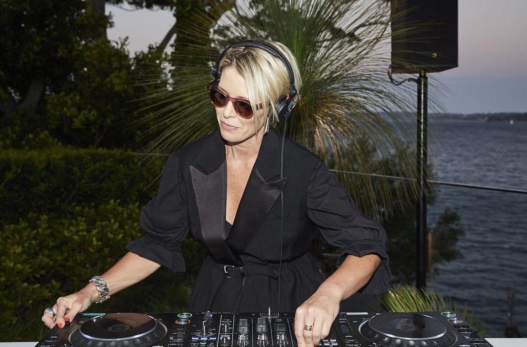 DJ Niki de Saint - Louis Vuitton.jpg