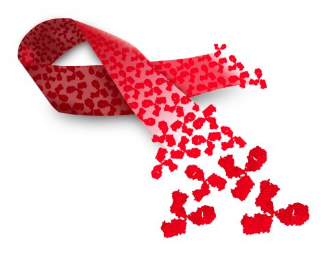 ribbon hiv.jpg