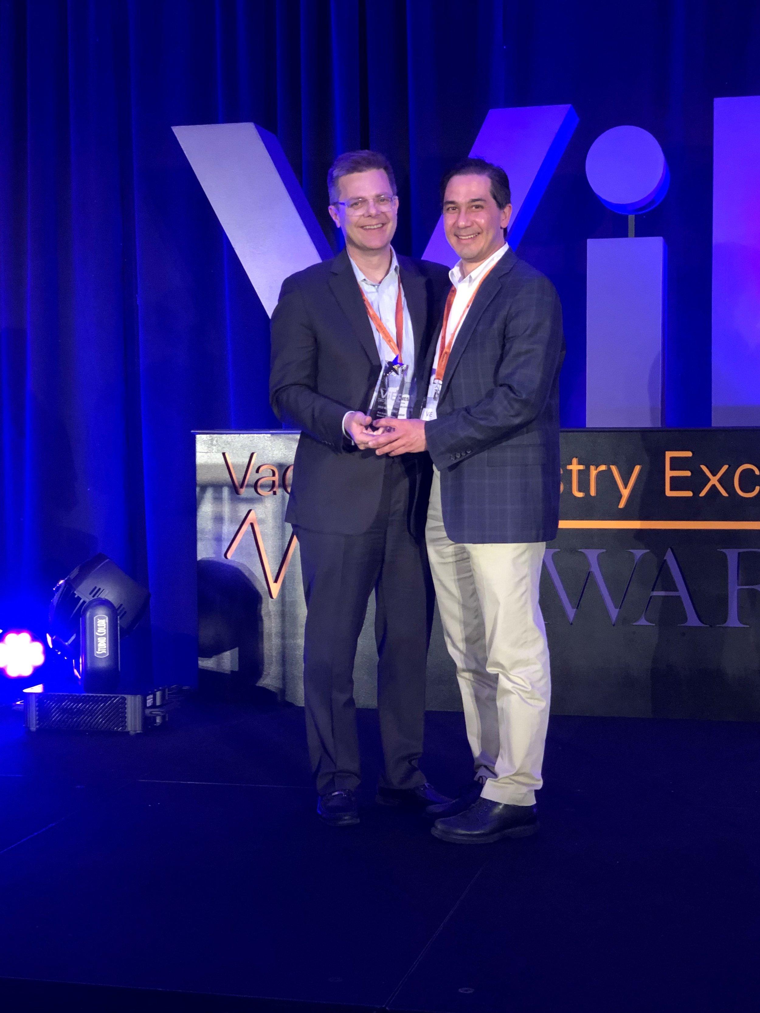 Dan Award.jpg