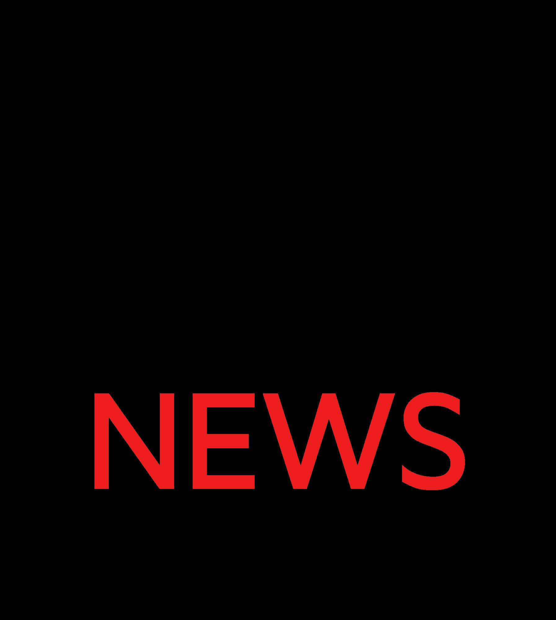 NEWS-logo (1).png