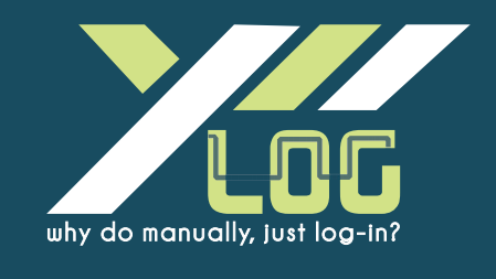 Canvasback Systems are powered by the Ylog App by Yusata Infotech Ltd.