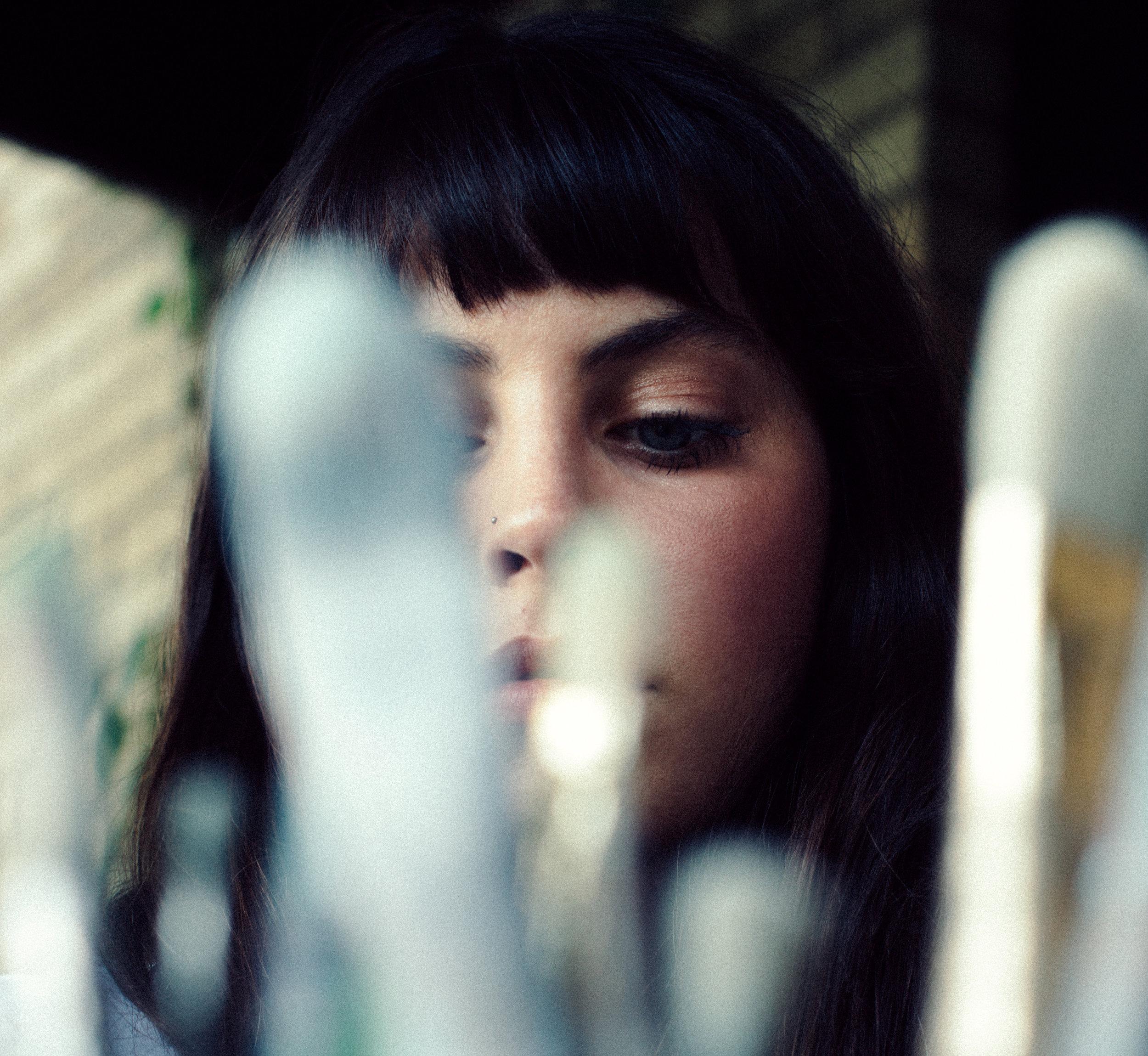 Tess Paint Shoot-163.jpg