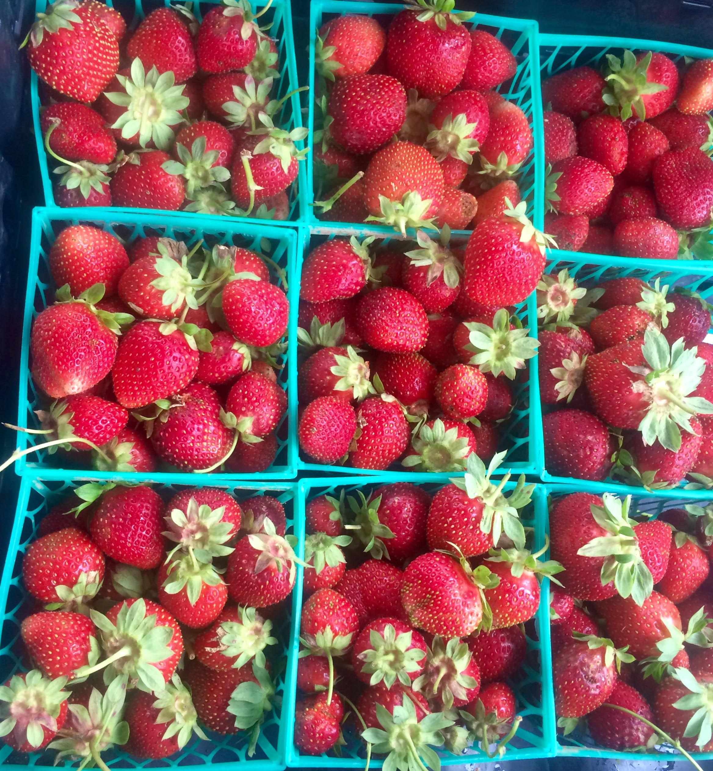strawberriestwo.jpg