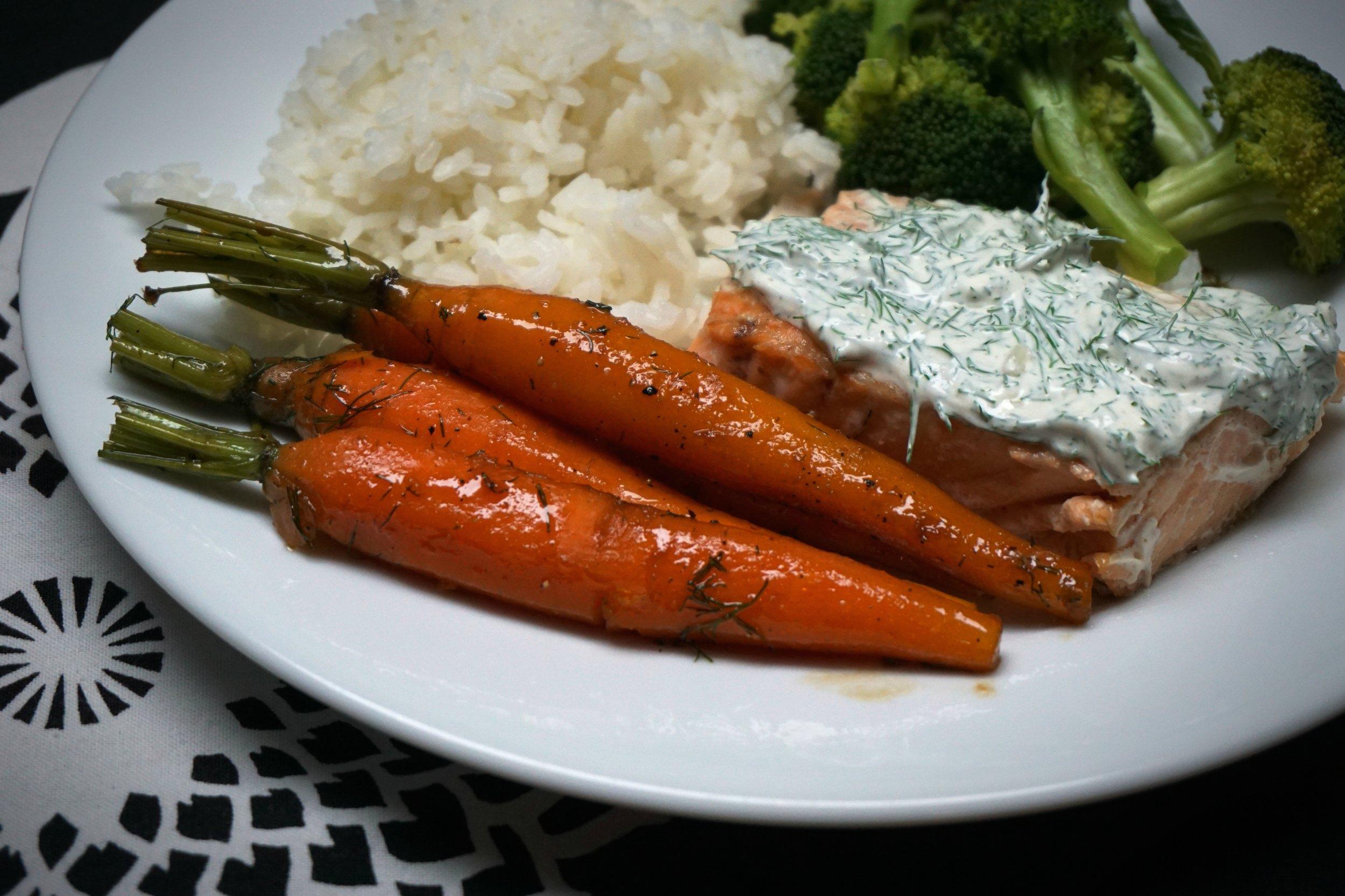 Carmelized Carrots.jpg