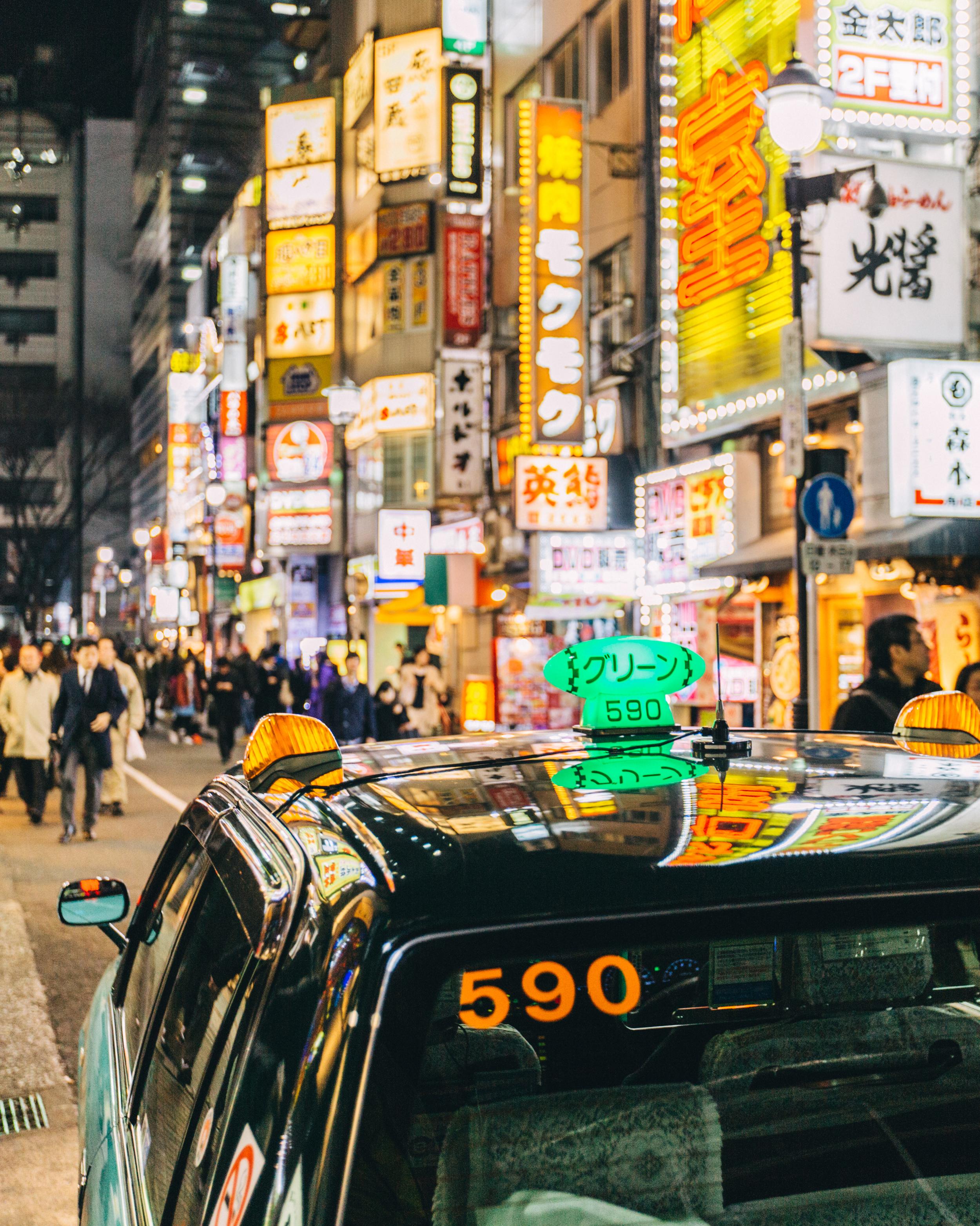2.4.2016 - Tokyo, Bingo Sports Outside, Roppongi, Shibuya - Edited (11 of 11)45.jpg