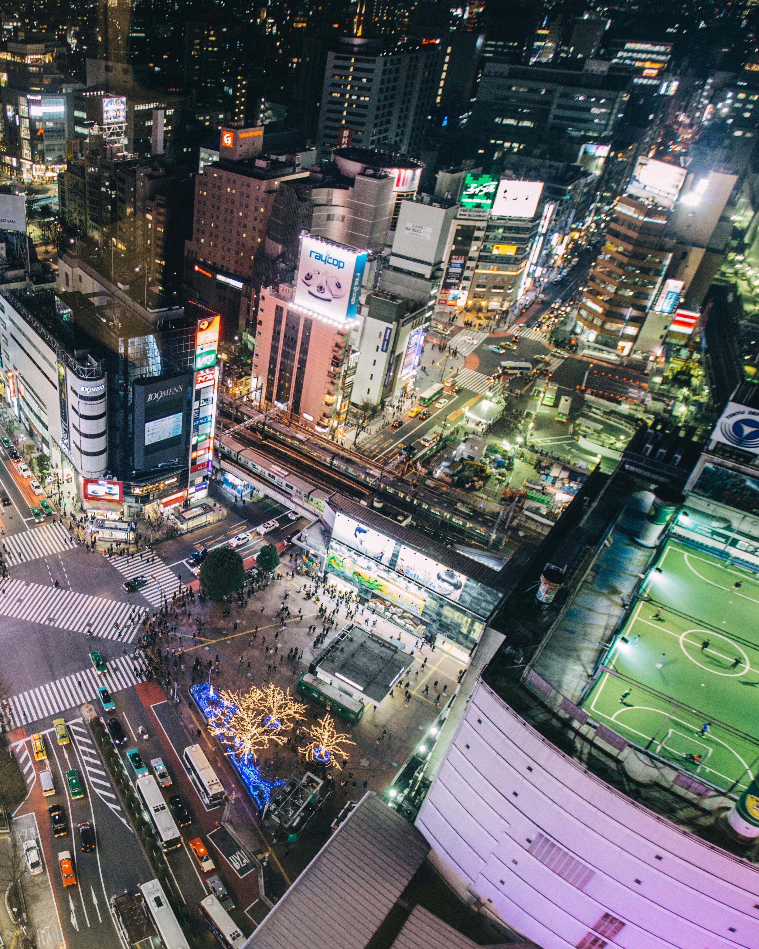2.4.2016 - Tokyo, Bingo Sports Outside, Roppongi, Shibuya - Edited (10 of 11)45.jpg