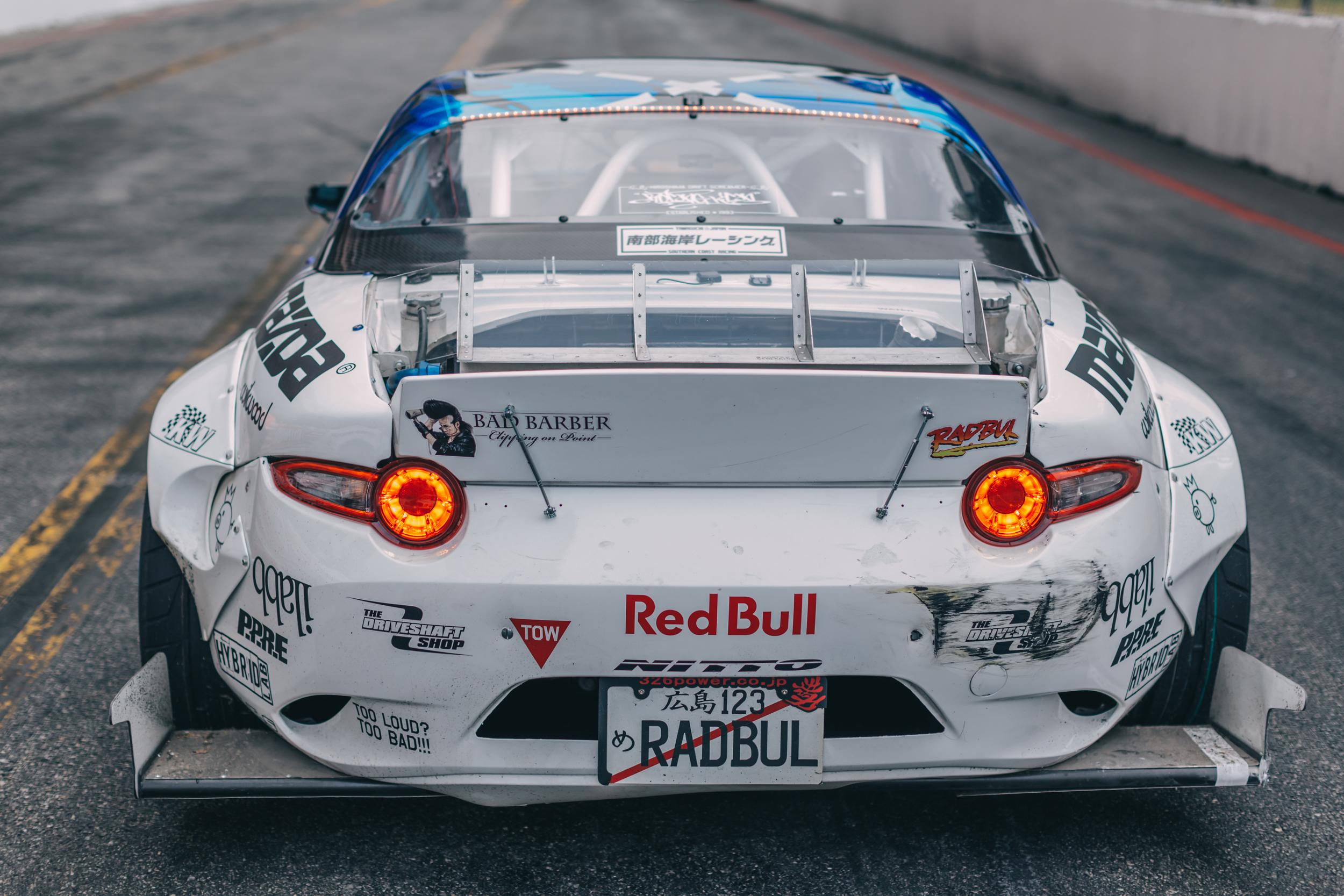 4.8.2016 - 4.9.2016 - Formula Drift - Mad Mike Whiddett Rad Bull Mazda MX-5 - Edited (26 of 102).jpg