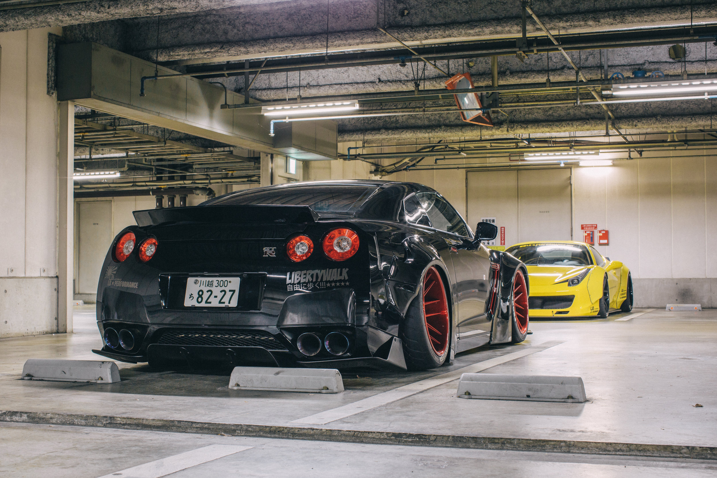 2.17.2015 - Liberty Walk Odaiba CPL Obuchi Motors Edited (17 of 26).jpg