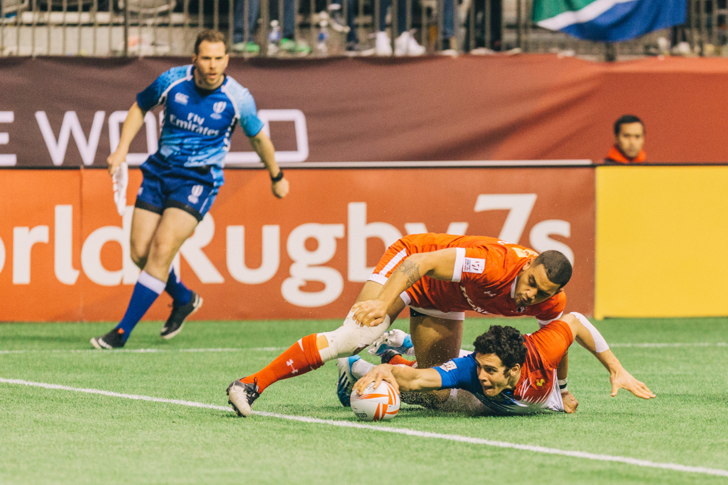 3.13.2016 - World Rugby HSBC Seven Series @ Vancouver, BC - Edited 2 (148 of 224).jpg
