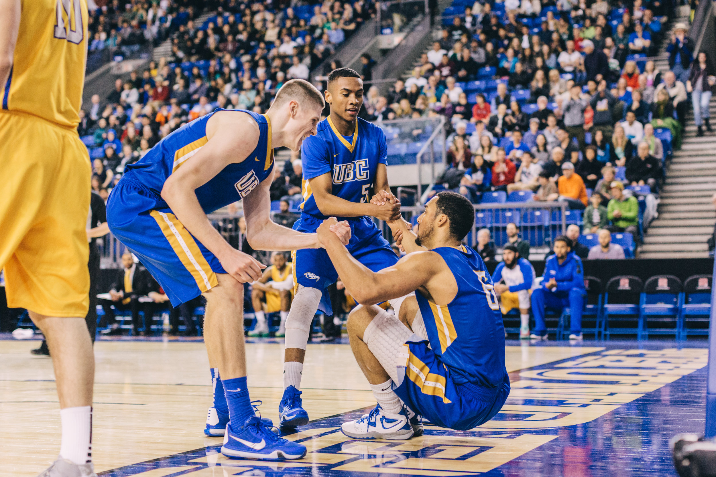 3.17.2016 - CIS Final 8 - University of British Columbia vs Ryerson University - Edited (39 of 128).jpg