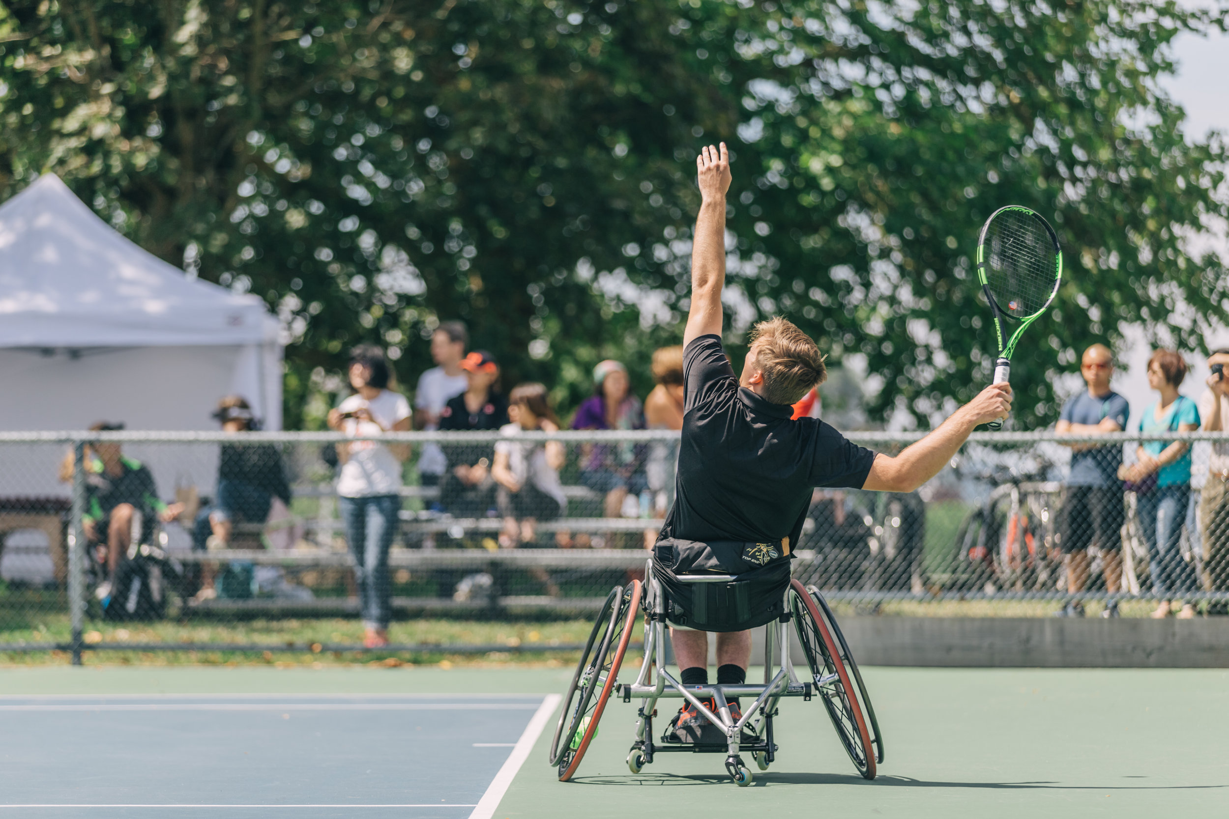 7.17.2016 - Wheelchair Tennis BC Men's Double's Finals - Edited (37 of 139).jpg
