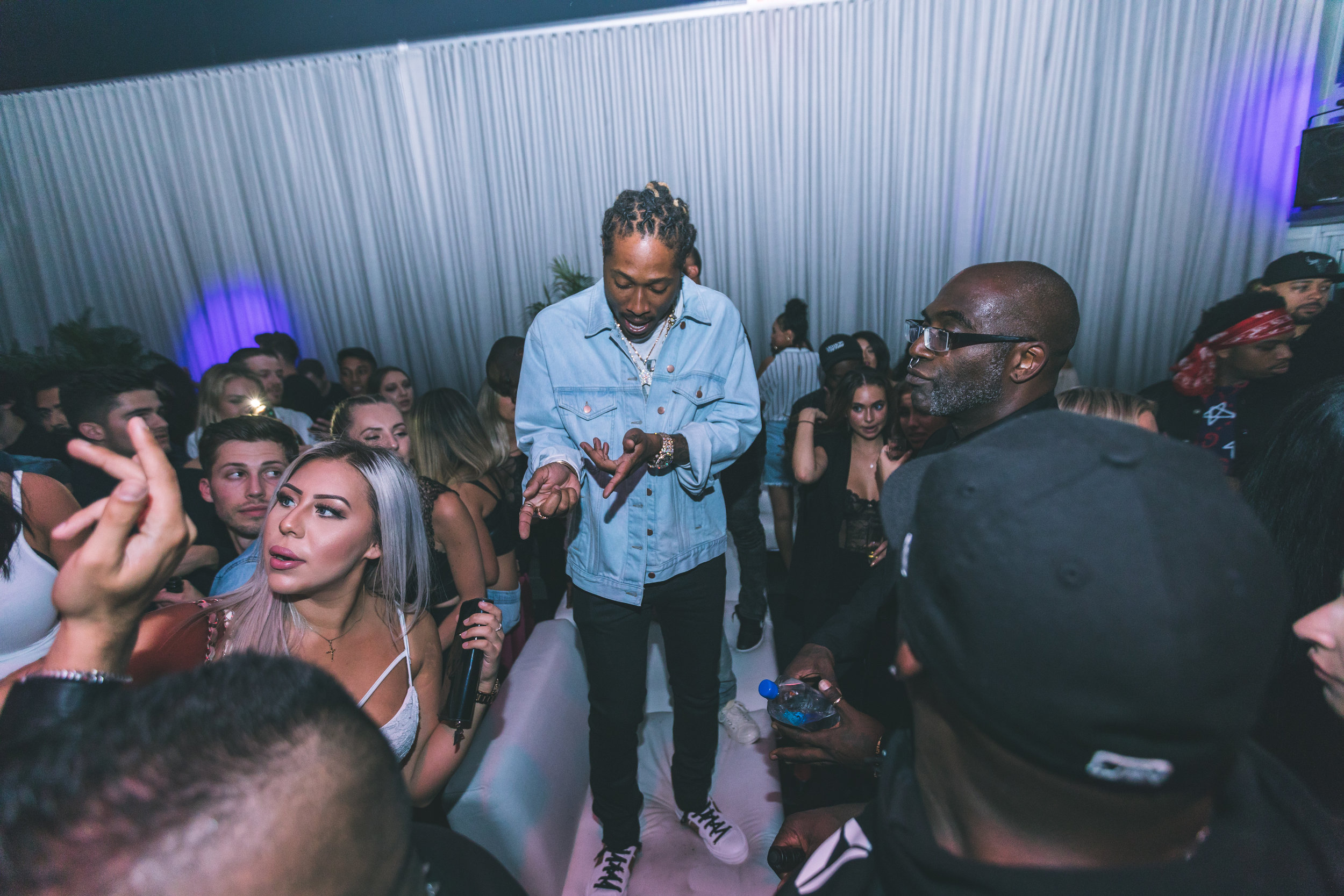 6.10.2017 - Future @ Drai's - Edited (47 of 57).jpg