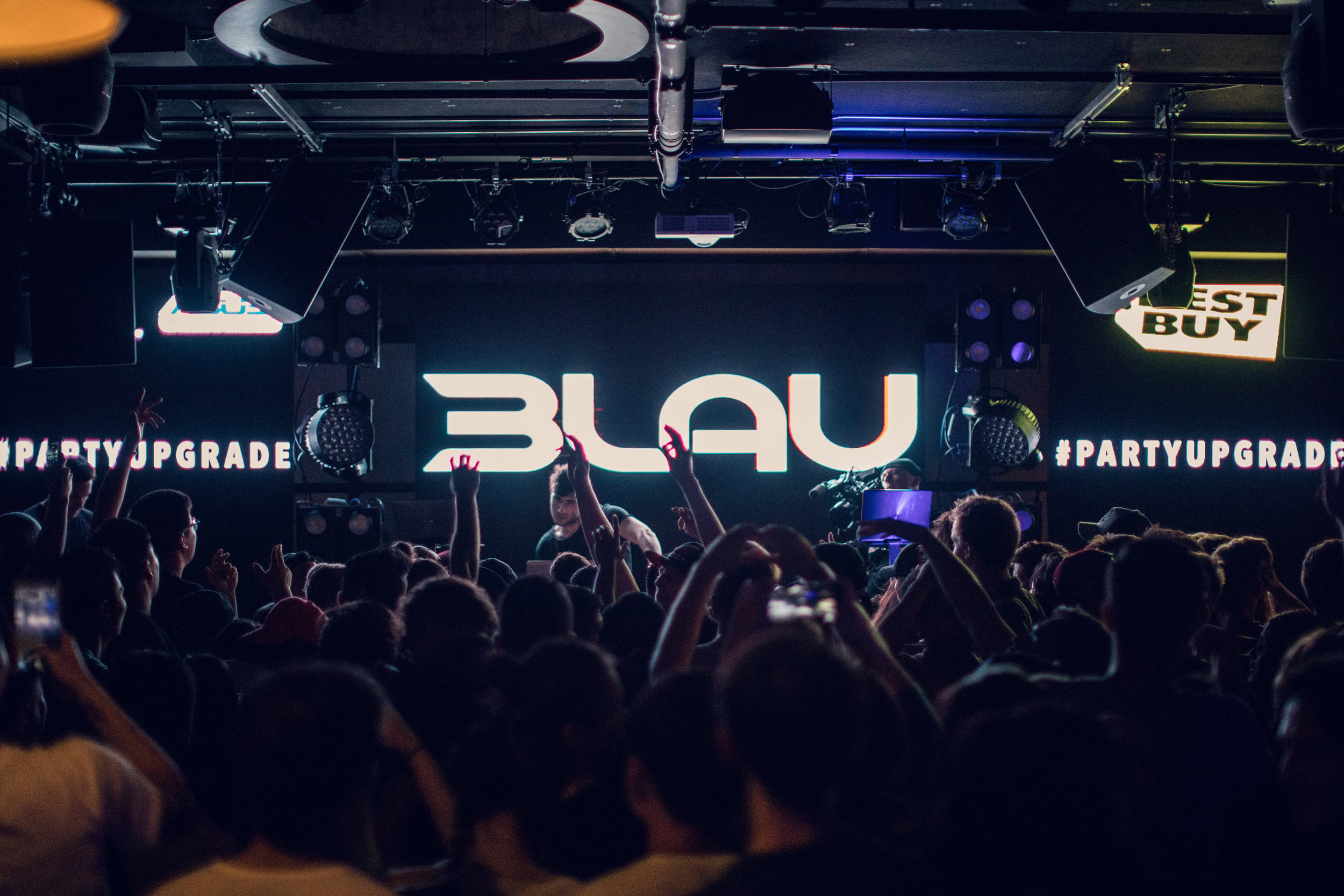 7.26.2017 - Grayson Repp 3LAU @ UBC PIT - Edited 3lau Set (36 of 37)s.jpg