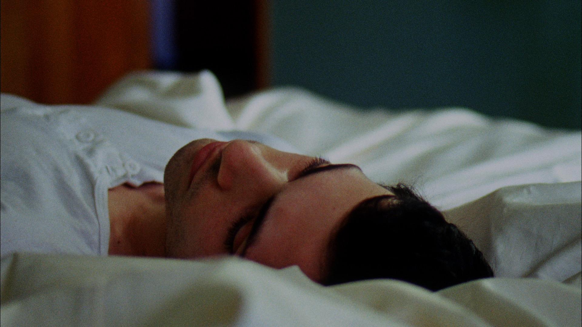 5.Bedsheets.jpeg