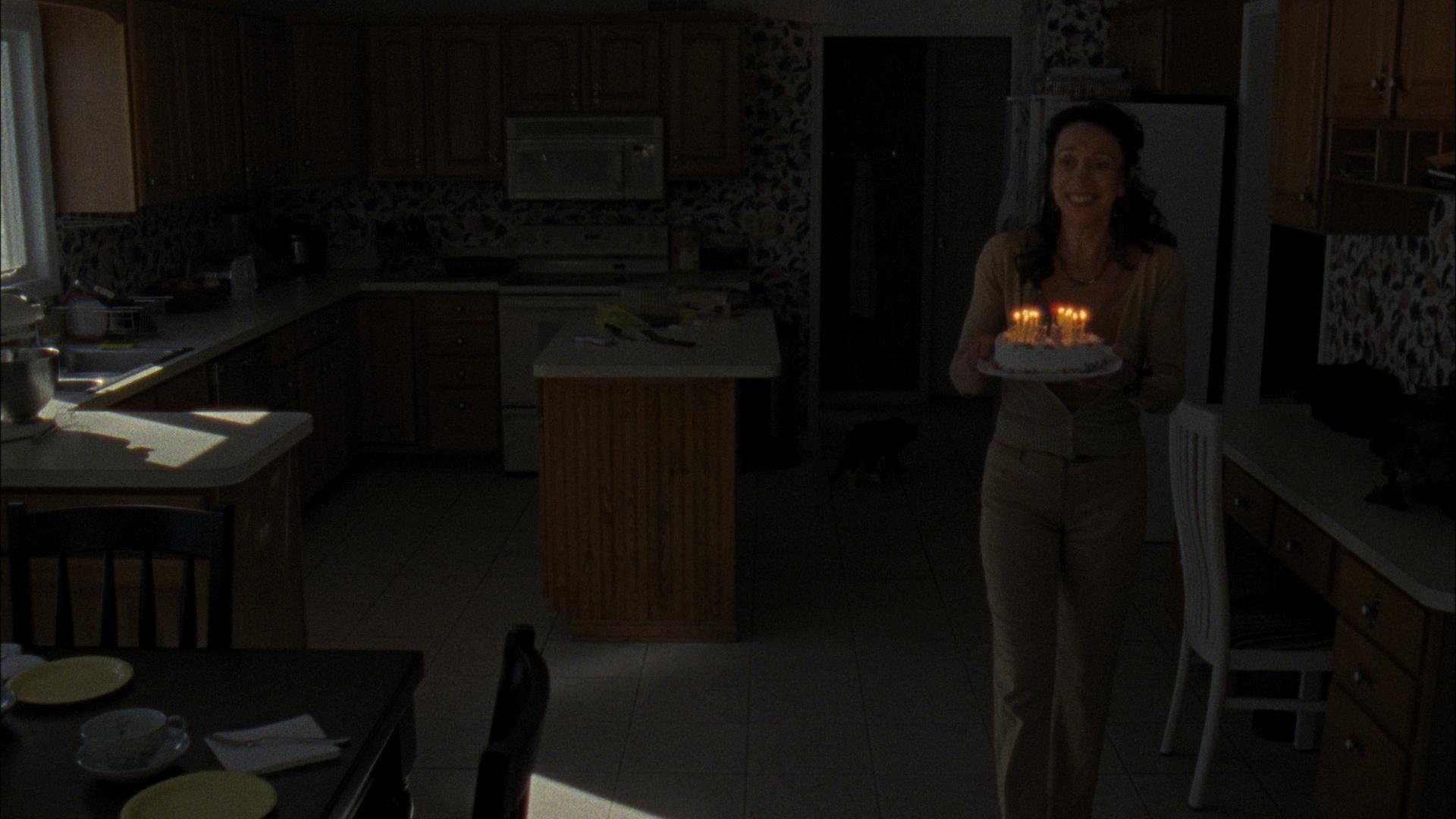 34_Nancy Cake 1.jpg