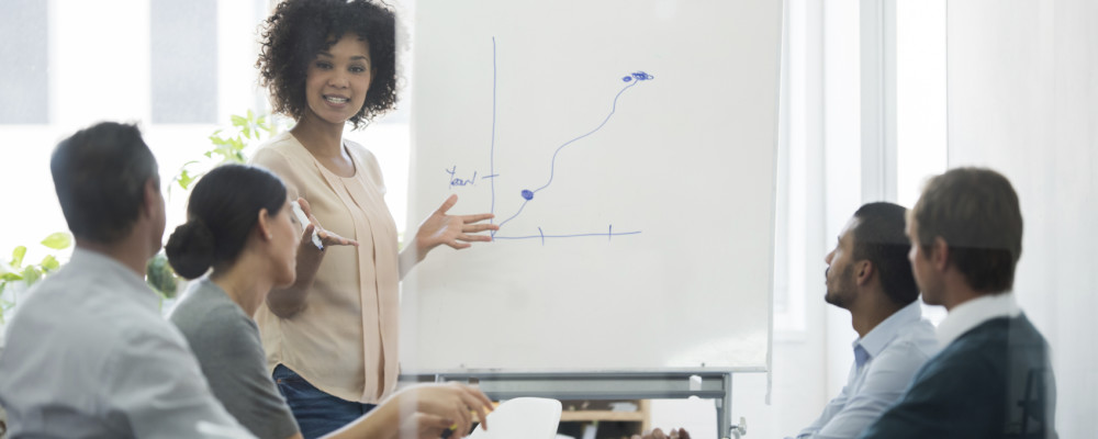 Top 10 Hottest Careers for Accounting and Finance Degree Holders