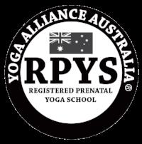 yoga-alliance-australia-rcys.png
