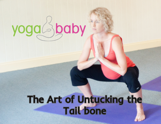 yogababy untucking the tailbone.png