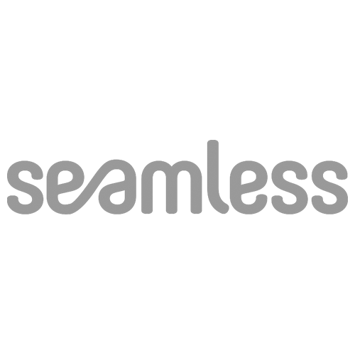 seamless.png
