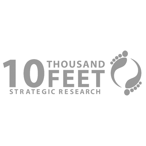 10thousandfeet.png