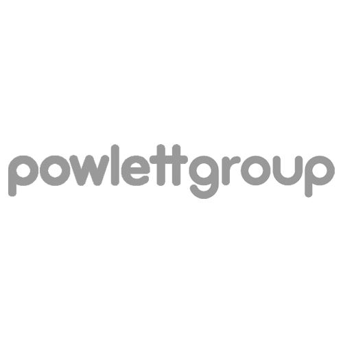 powlett-group.png