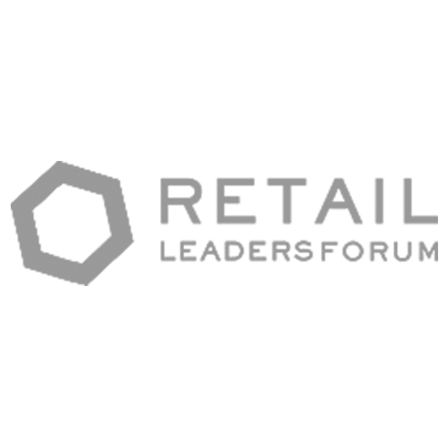 retail-leaders-forum.png