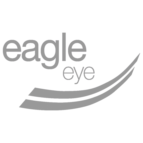 eagle-eye-solutions.png