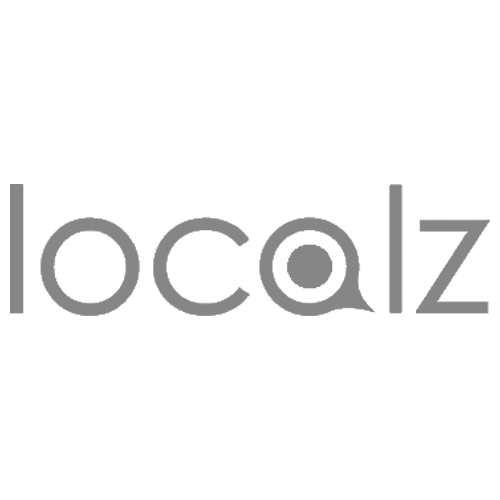 localz.png