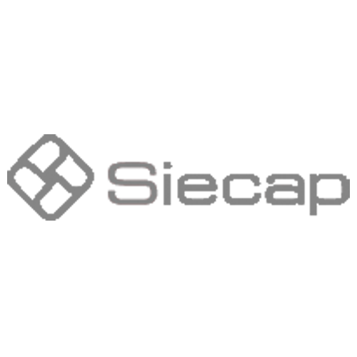 siecap-consulting.png