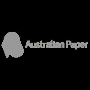 australian-paper.png