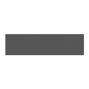 australiapost.png