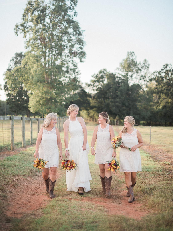 Bridal Party 25.jpg
