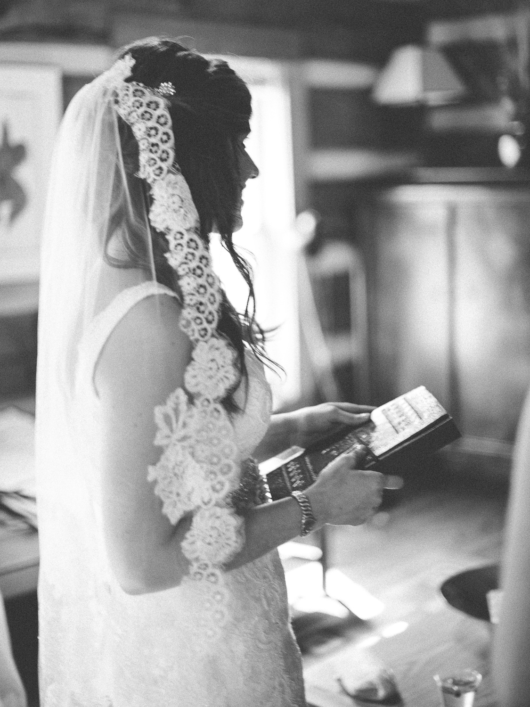 Bride Prep 93.jpg