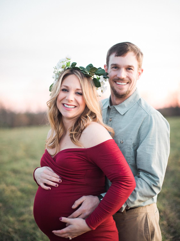 Brooke Maternity37.jpg