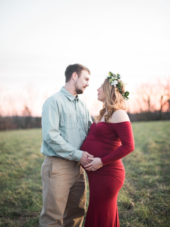 Brooke Maternity39.jpg